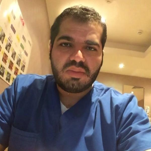 موضوعي اليوم في سناب شات عن انواع عمليات تصحيح النظر snapchat: dr.albaraa الموضوع بالكامل موجود على قناتي باليوتيوب AlBaraa AlQassimi